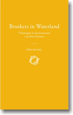 Broekers in waterland